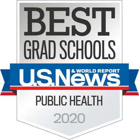 badge-pubhealthschl-2020.png