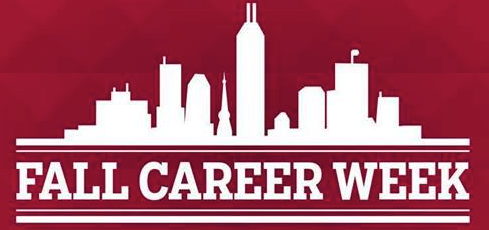 fall-career-week
