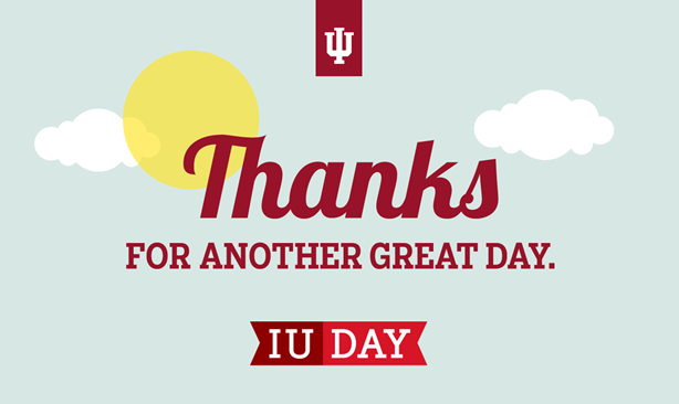 iu-day.png