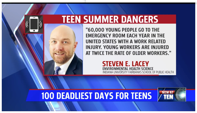 lacey-teen-summer-dangers.png